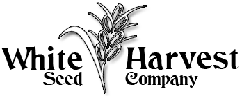 White Harvest Seed Company