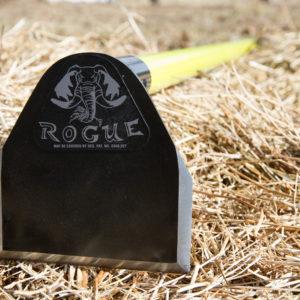 Long Handle Rogue Hoes